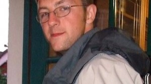 Bangor murder victim Stephen Davidson