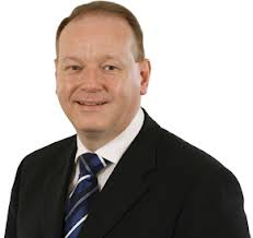 DUP MLA William Humphrey
