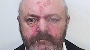 Concerns for safety of missing Samuel Moore