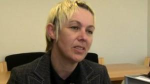Noeleen McAleenan awarded over £12,000 for sexual harassment