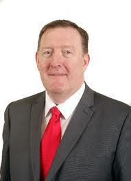 Pat Ramsey MLA calls MInister McCausland to find ways of using 800 empty homes in Derry