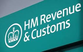 HM Revenue and Customs name and shame NI tax cheats
