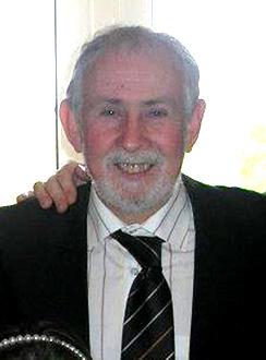 Senior Sinn Fein member John Downey walked free over IRA Hyde Park bombings in London