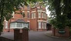 Police probe sex assault at east Belfast nursing home
