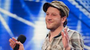 X Factor winner Matt Cardle to play at first ever Lord Mayor's Party in Belfast