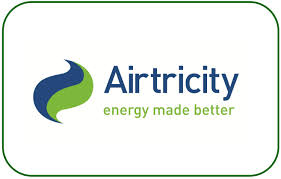 Airtricity hiking its prices by 18 per cent from this July