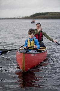 Adventureland - Great Family Day Out in Fermanagh