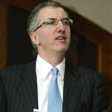 Lord Mayor Mairtin O'Muilleoir condemsn east Belfast race hate attack on Nigerian man's home
