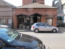 Mark Beirne formerly owned Milk nightclub in Belfast