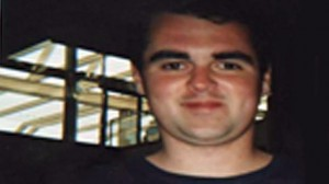 Police renew their appeal for help in tracing missing Portrush man Dean Patton