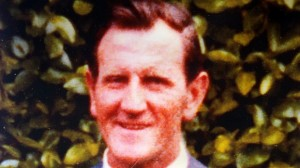 RUC failed