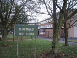 Principal of Glengormley warns parents of dangers of pupils coming too much caffeine based drinks