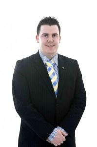 Sinn Fein MLA Phil Flanagan now under investigation over  Royal couple lewd retweet