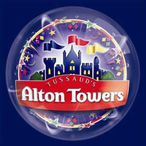 Travel Solutions offering great deals this Hallowe'en to Alton Towers