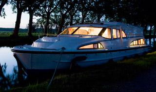 G8 Boat 3