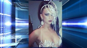 Dancer Michaella McCollum Connolly is expected to plead guilty today to smuggling £1,5 million cocaine haul