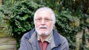Dave Lee Travis charged on Thursday with 12 counts of indecent and sexual assault
