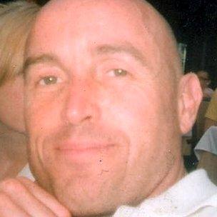 Police arrest suspect over north Belfast murder of drug dealer Kevin Kearney