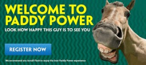 paddy power pic