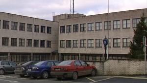 Two men held at Monaghan Garda station over fertiliser bomb find