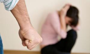 Domestic-violence-007-300x180