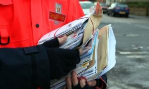 postman-007-300x180