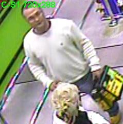 shoplifter 2