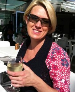 Bangor woman Comrie Cullen found slashed to death in Australia