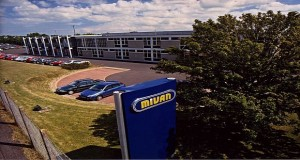 Mivan has gone into administration after 38 years in business