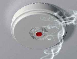 Smoke-Detector-300x228