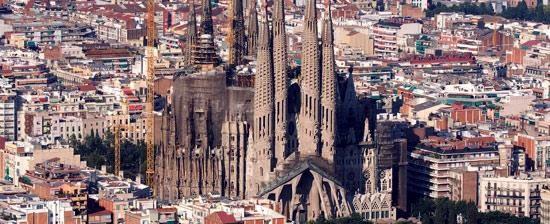 sagrada_familia_barcelona_s57258820.jpg_369272544
