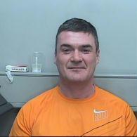 Convicted burglar Stephen Barlowl jailed for plotting to rob NI's 'Mr KFC'