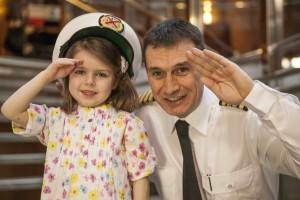 Irish-Ferries-Kids-go-Free-300x200