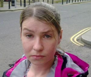 Brigid Mongan back in court again