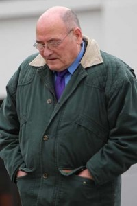 Samuel Cunningham found not guilty this evening of sexually abusing his nephew 20 years ago
