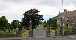 £165,000 lottery grant to restore graves at Belfast City Cemetery
