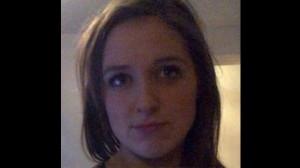 Teen girl Hannah Bradley has now been found