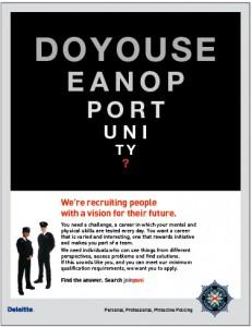 203086 PSNI Recruitment 2014-5b