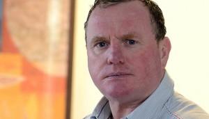 Belfast docker Martin Shell wins £45,000 in damages against Stena Line