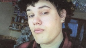 Murder bid victim Scott Veneer who was assaulted and left for dead