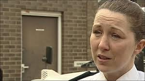 Det Supt Andrea McMullan leading hunt for drug dealers
