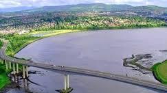 River Foyle