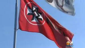kkk flag