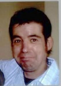 Murder vgictim Owen Creaney