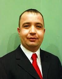 SDLP councillor Brian Tierney blasts those behind arson attack