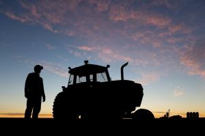 Farmer image