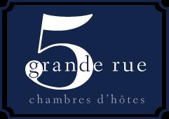 Loire 7