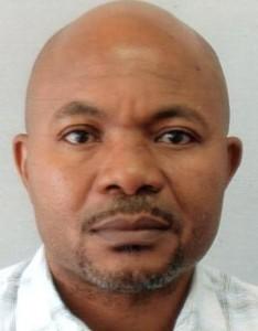 Ushudi Lowa found safe and well