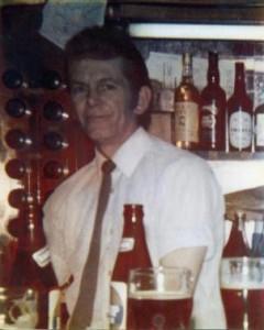 1976 murder victim Alec Jamison