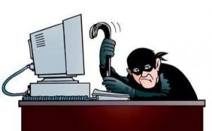 computer scams